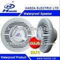 Waterproof Speakers for yacht audio system H-058