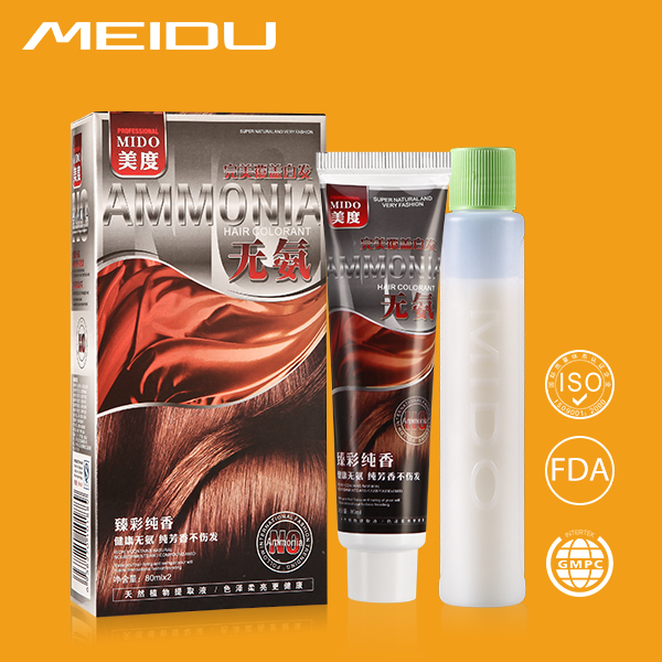 China Professional Hair Dye Manufacturer Wholesale Family Use Cover Grey Hair Long Lasting Beijing Hair Color For Men