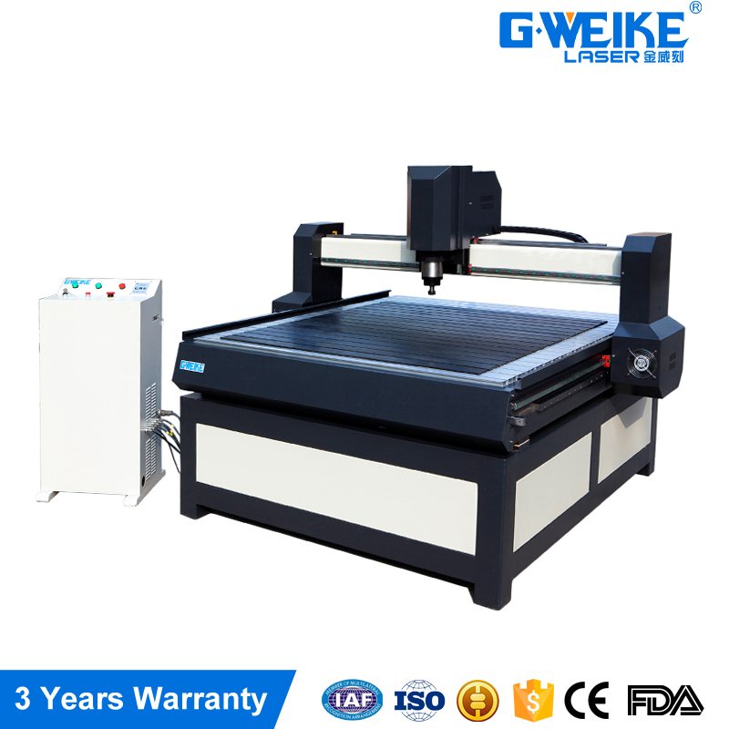hot sale China fast supplier multipurpose woodworking machine CNC router for furniture