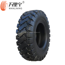 china cheap bias otr tire 23.5-25 20.5-25 17.5-25 off road tire otr grader tire 1300-24 1400-24 L3 E4 hot pattern