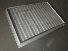 Australia glass louver,glass louver windows,price of glass louver
