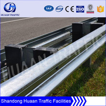 Q235 highway fence traffic barrier