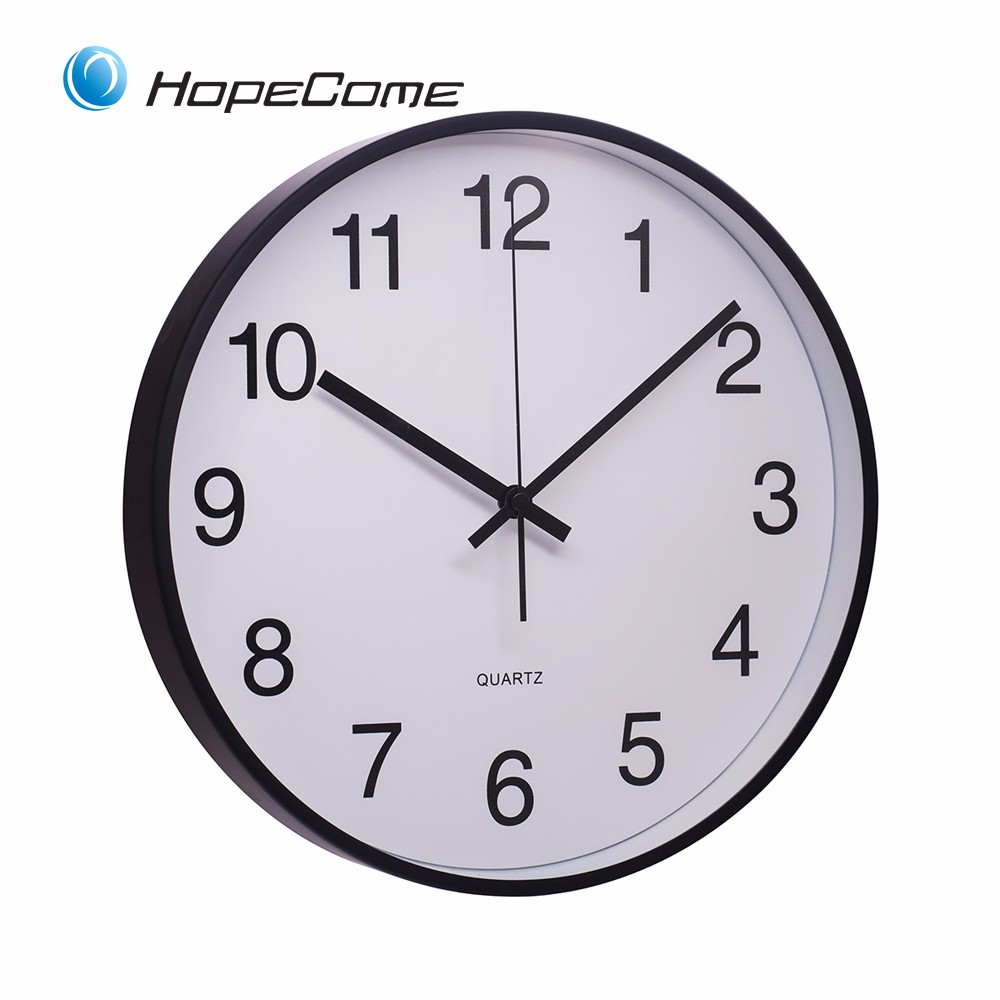 Wall Clock Export Quality Products