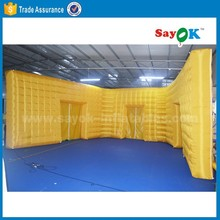 big inflatable tent price tardis play tent easy to install for sale