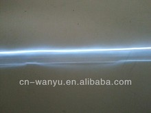 Welt el wire/el wire with welt/Single welt in center el wire-2.2mm