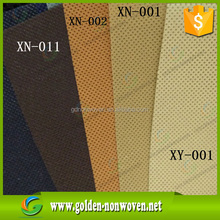 China Supplier Wholesales Pp Spunbond Nonwoven 100% Pp Spunbonded Non-Woven Fabric,Textiles Fabric