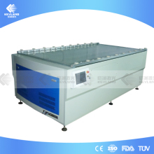 PV module testing equipments of am1.5 solar simulator price for solar panel production line