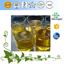 98%min USP/IP Vitamin E Oil / D-alpha-Tocopheryl Acetate price