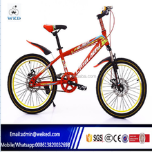 factory price high quality 20' road bike/bicycle single speed