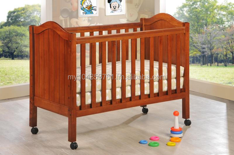 baby crib, wooden baby cot, baby bed, wooden baby bed, baby accessories