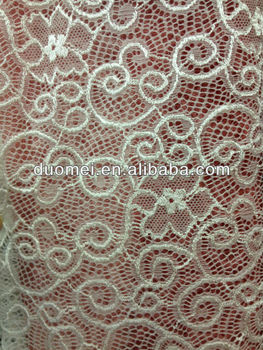 PG42 High quality lace fabric online