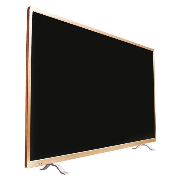 50 inch cheap china led lcd tv in ethiopia buy cheap china led tv 50 inch led tv led lcd tv in. Black Bedroom Furniture Sets. Home Design Ideas