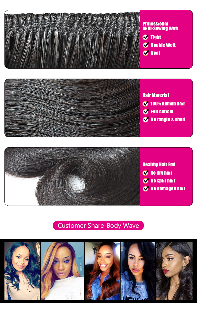 Wholesale 100 unprocessed virgin peruvian human hair,peruvian 8a bundle hair,natural peruvian hair human