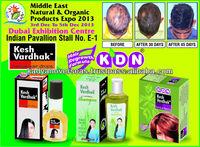 Fast Hair Grow Oil
