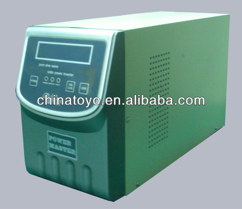 1000w solar inverter off-grid inverter 1KW