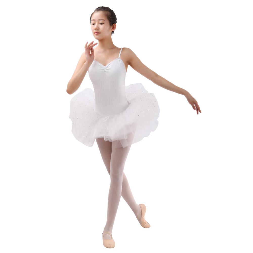 477b45bdcd32 3517 Dance Jumpsuit