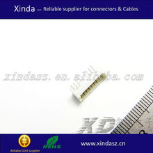 molex 53047 connector 9 pin 1.25mm pitch