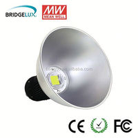 high brightness 200W LED High Bay Lights for store/warehouse/factory