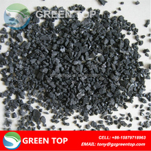 Activated carbon for water filters use