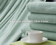 2016 luxury 100% cotton bench bath towel from alibaba store