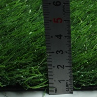 Hot Sell Comfortable Sports Synthetic Artificial Grass for footballfield