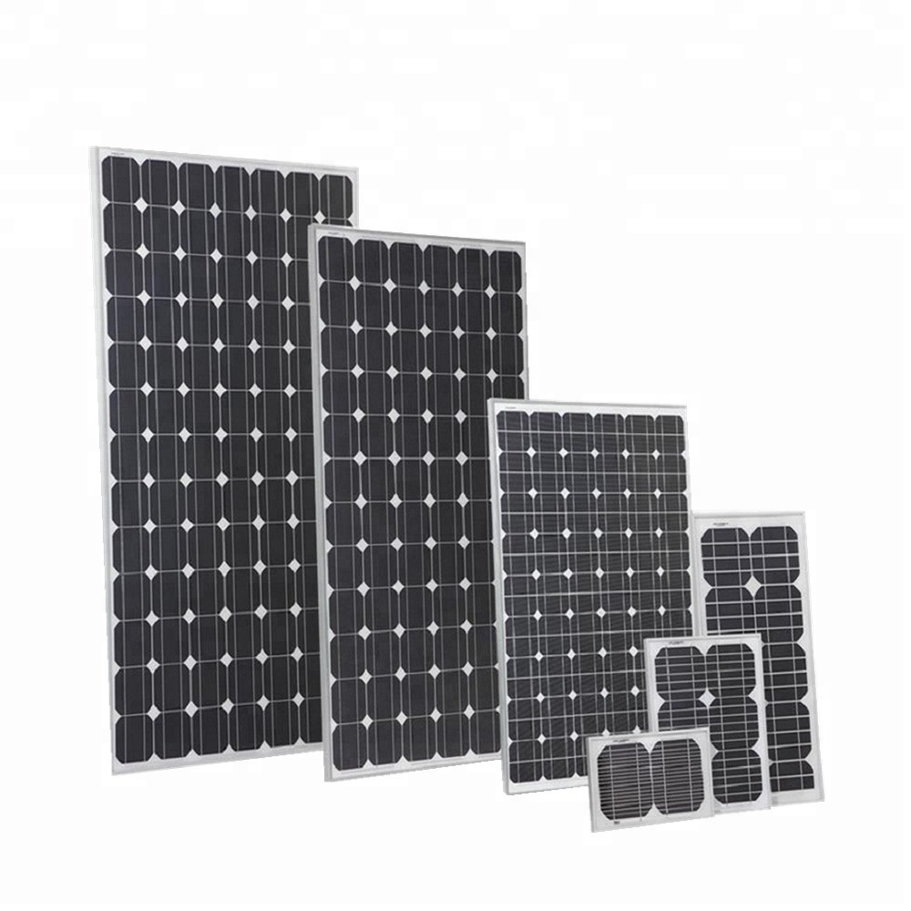 SGS TUV CERTIFICATED <strong>Poly</strong> 150w 12v solar panel with best price