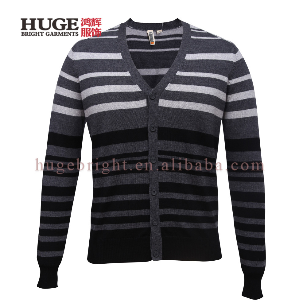 China Supplier Wholesale Special Style Fashion Cardigans