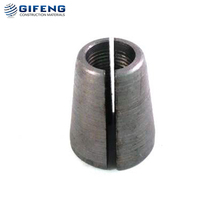 Best Selling Custom Reusable Prestressed Barrel And Wedge