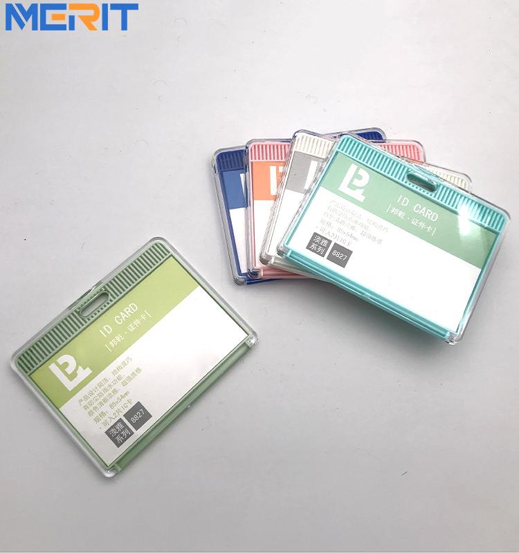 Plastic Bulk Business Card Holders - Buy Business Card Holders,Bulk ...