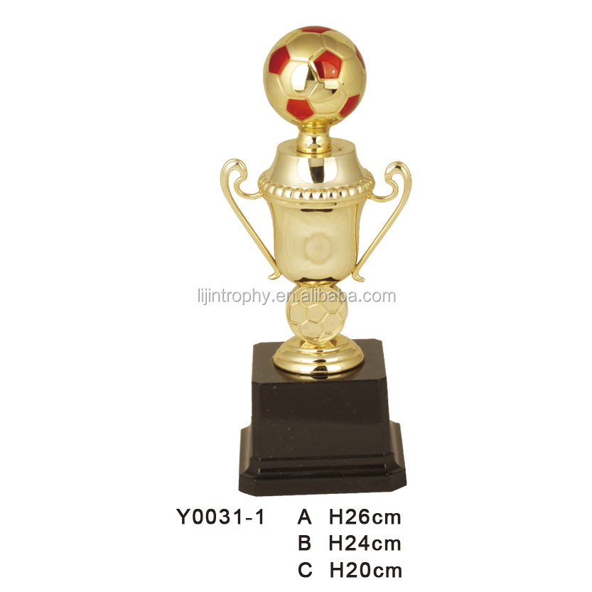 All Sports Trophies Sports Trophy for Kids Celebrating Souvenirs