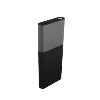Toptai 10000MAH Mobile Power Bank Quick Charge Power Banks Mobile Power Supply