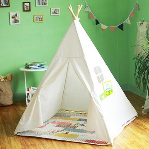Hot selling kids play tent house with CE certificate