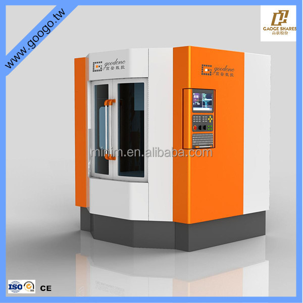 for education or training xyz travel cnc milling machine training