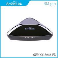 Broadlink RM2 433mhz wireless home appliances smart remote control