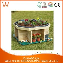 Light Weight leisure ways outdoor furniture toy outdoor set For Sale