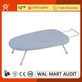 Foldable mini ironing board commercial table ironing board TL-1