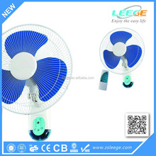 FW40-1R quality warranty oscillating energy saver fans