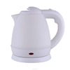 Easy Clean Superior Water Electric Kettle