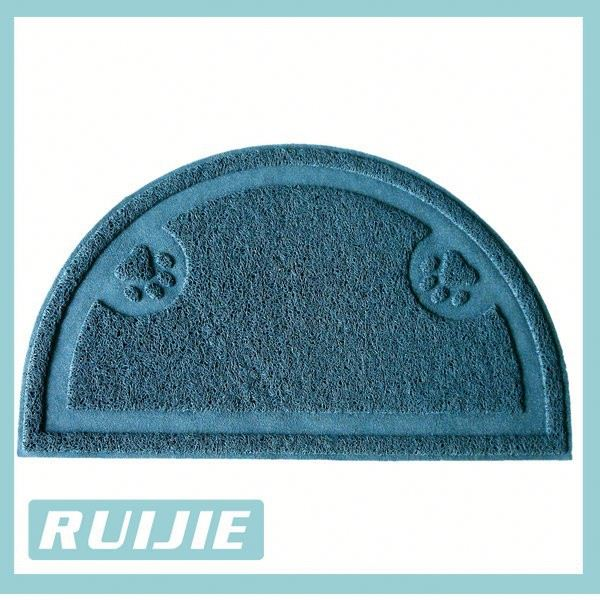 For stores waterproof cool puppy mat/cooling mat pet bed