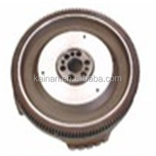 engine parts 6d14 flywheel assy for mitsubishi fuso ME072248