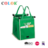 Shopping Cart Go green Bag Grab Bag