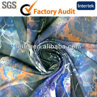 Wholesale Shaoxing Fabric Tecidos