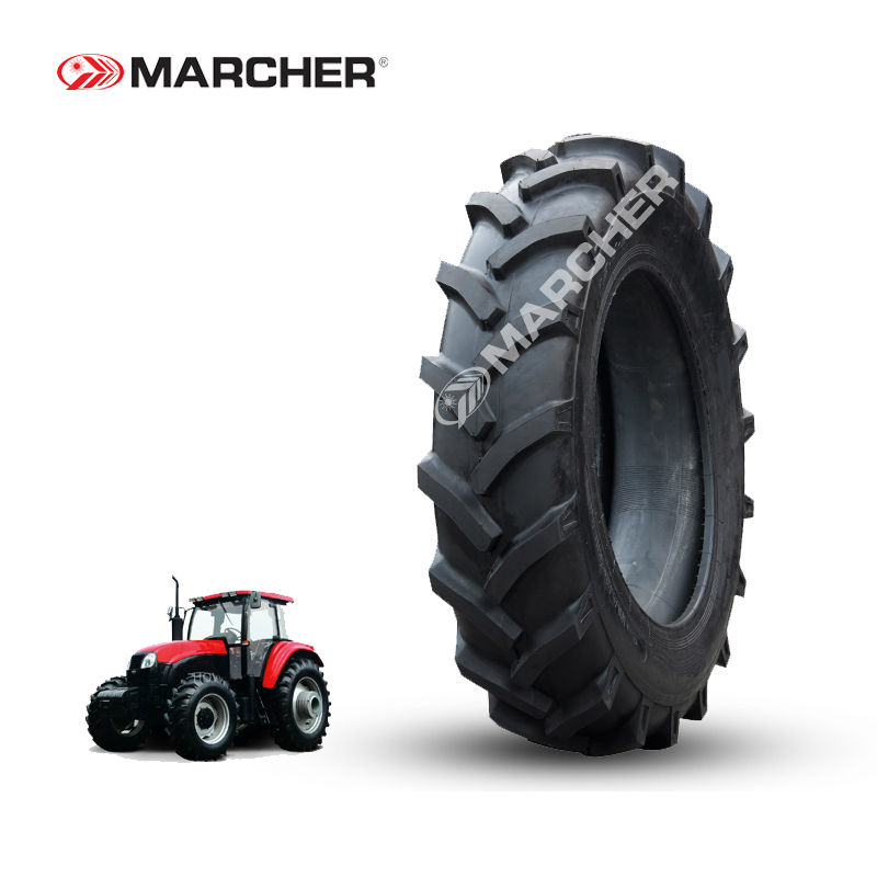 MARCHE 6.00x12 Agricultural Tractor Tyres/Tires