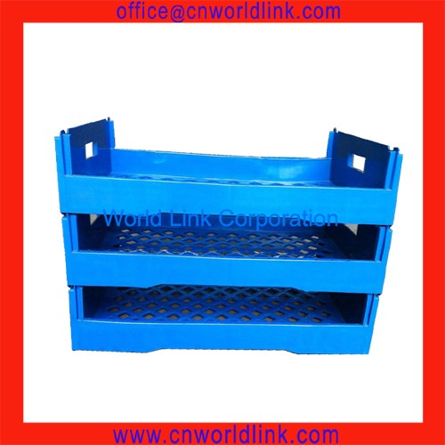 WorldLink-Plastic Crate for Bread-Bread Crate-Bread Basket-Cook Crate-Bread Tray-Cookies Tray-Wholesaler-China (6)