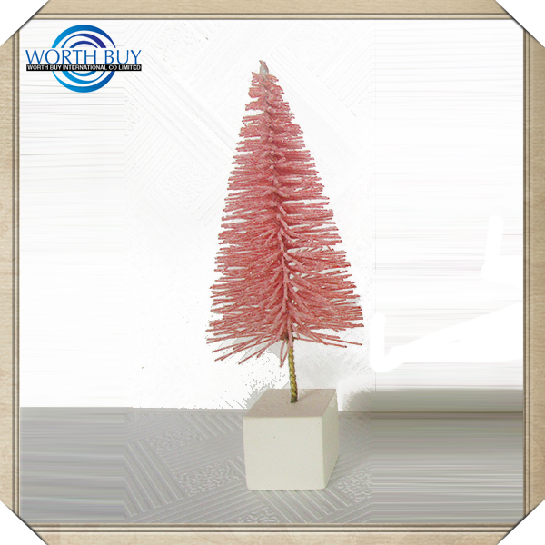 High Quality Cheap Christmas or Parties or Holidays Christmas Tree With Ce/Rohs/Ul Approved