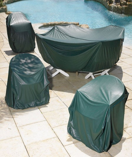 Fc1129 Clear Plastic Outdoor Furniture Covers Buy Outdoor Furniture Covers Clear Pe Plastic