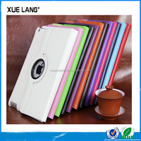 2014 new products for ipad air 360 degree rotating cases