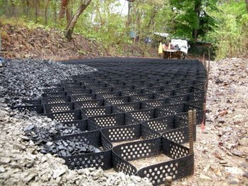 envirogrid cellular confinement system buy geocell