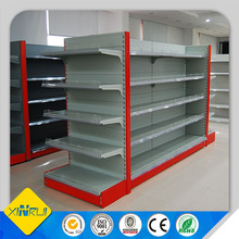 supermarket product display rack for sale