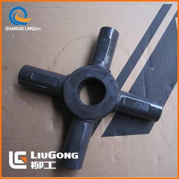 LiuGong spider 63A0005 for CLG856